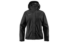 Vaude Women's Escape Light Jacket noir